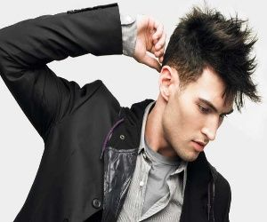 Hair Extensions For Men : Various Cheap Hair Extensions For Men Beauty And Skin Pinterest