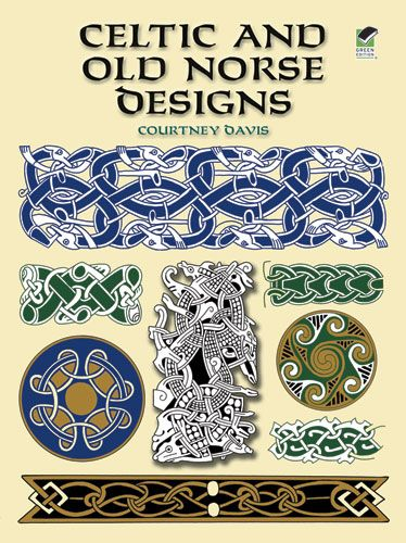 Celtic and old norse designs bedroom ideas pinterest for Celtic bedroom ideas