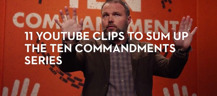 Mark Driscoll in his book Religion Saves and Nine Other Misconceptions ...