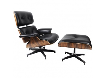 eames chair going to buy just because pinterest