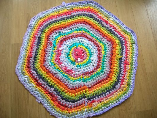 Crocheting In The Round Tutorial : increasing in the round tutorial Crochet Pinterest