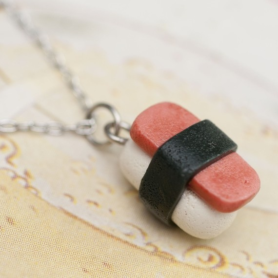 Discussion on this topic: How to Make a Necklace, how-to-make-a-necklace/