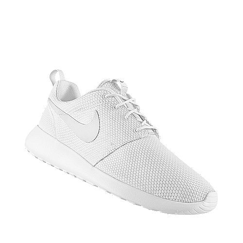 roshes | Shoes