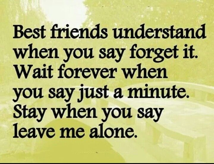 Quotes For A Friend Who Left You : Quotes about friends abandoning you quotesgram