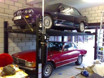One Car Garage Door Price Remodel Ideas Pinterest