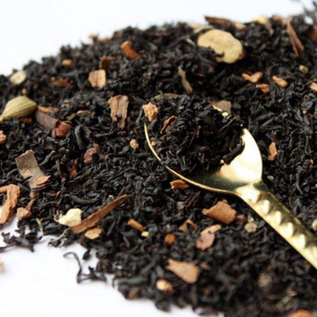 Lyfe Tea Results