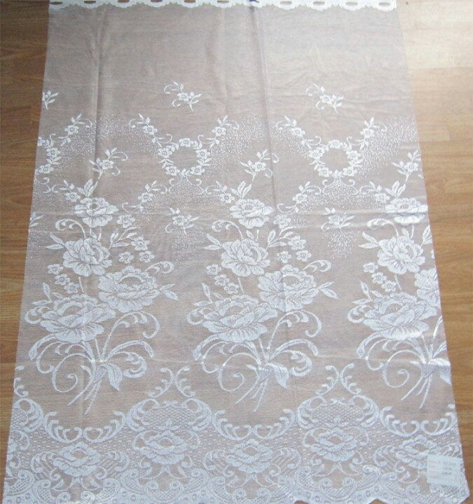 white lace curtain windows in europe beautiful pinterest