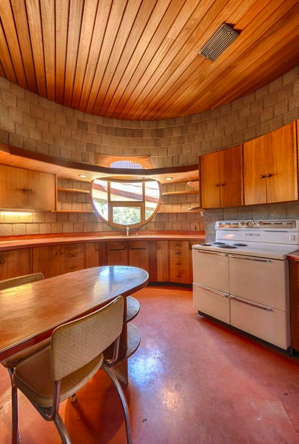 frank lloyd wright. Black Bedroom Furniture Sets. Home Design Ideas