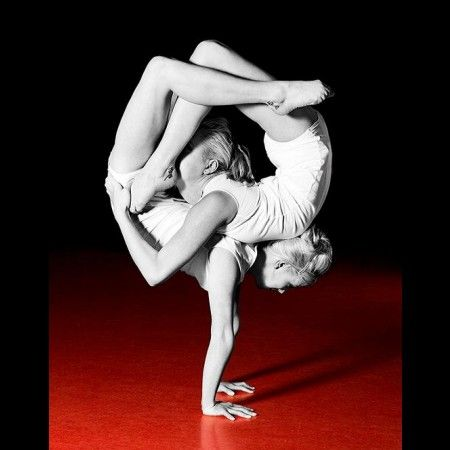 picture 7 Partner Yoga Asanas You Should Try