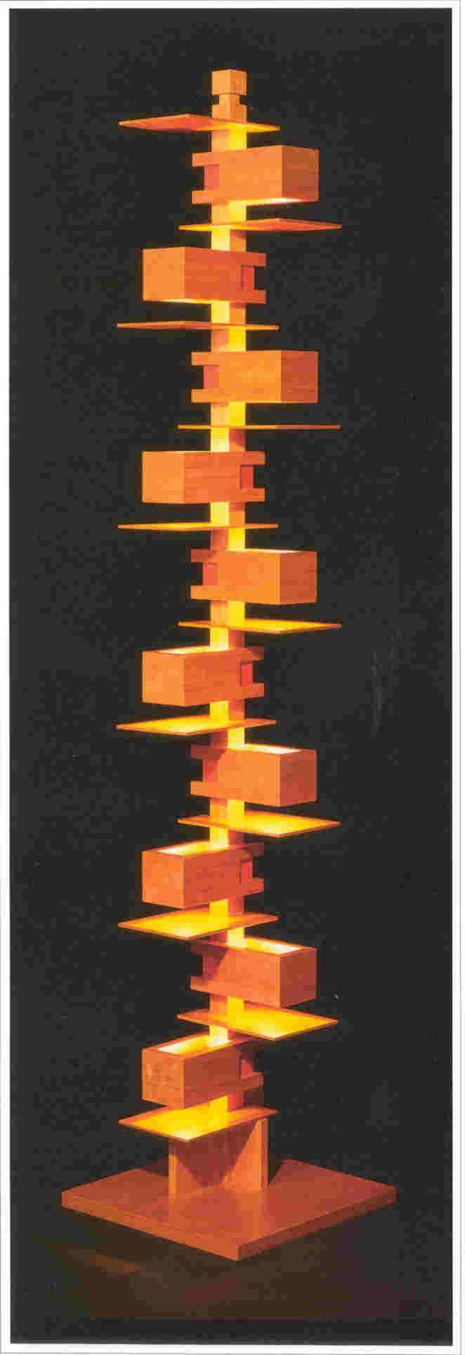 frank lloyd wright lighting lighting pinterest. Black Bedroom Furniture Sets. Home Design Ideas