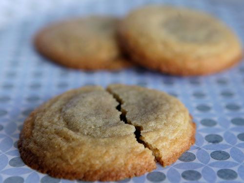 Make Your Own Magic Middles | Baking and Sweets | Pinterest