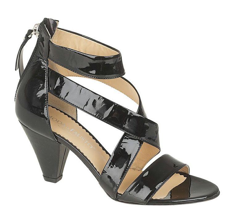 cool nice shoes for women uk http://shoesballroomdance.com/?p=2148