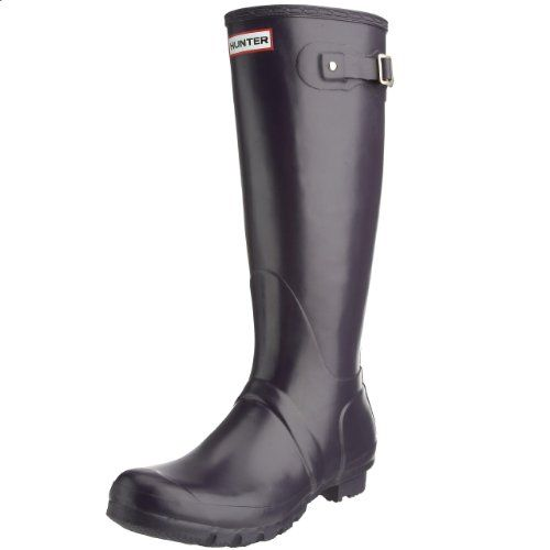 black matte hunter wellies i �� boots pinterest