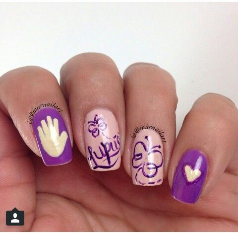 Lupus pictures