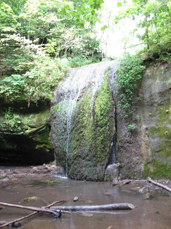 stephens falls in governor dodge state park. Cars Review. Best American Auto & Cars Review