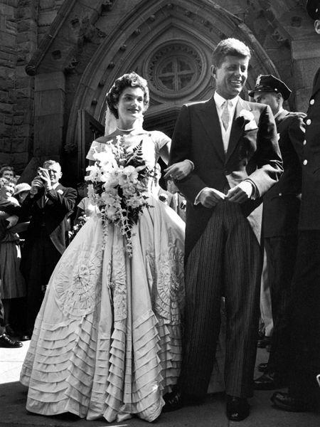 mr and mrs john fitzgerald kennedy camelot pinterest
