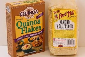 ... Kitchen: Gluten-Free Breakfast Muffins with Zucchini, Feta, and Quinoa