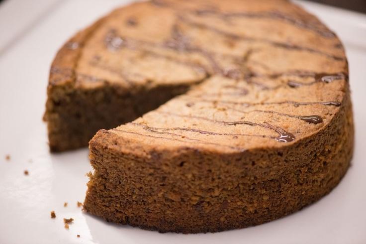 mocha torte this recipe walnut mocha torte walnut mocha torte walnut ...