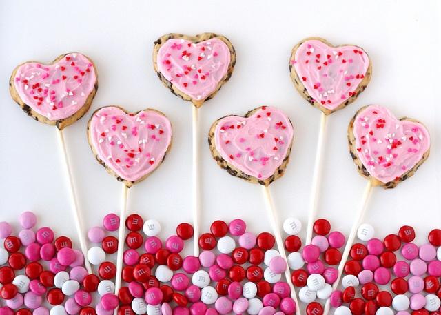 make valentine chocolate japanese