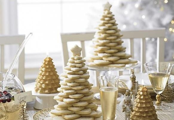 Christmas ~ Table