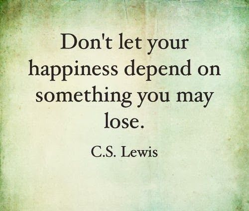 Quotes About Love Cs Lewis : Lewis Quotes On Love ~C.S. Lewis ~ Pinterest