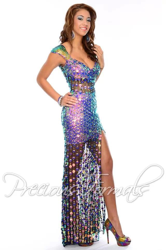 Your Prom Dress Quotev 82