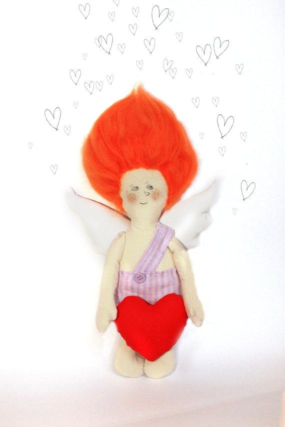 valentine day toys