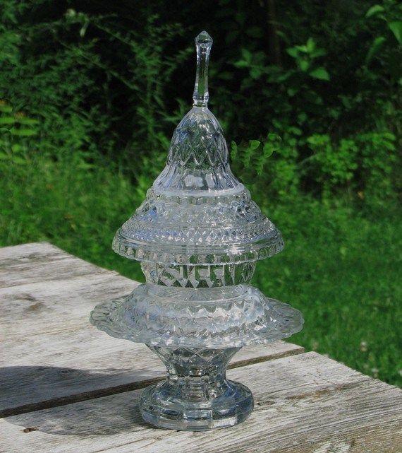 Recycled glass garden art garden sculptures pinterest - Recycled glass garden art ...