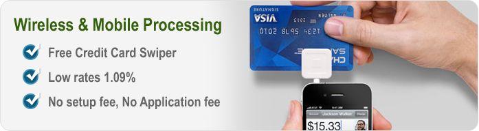 credit card companies prey on undergraduates