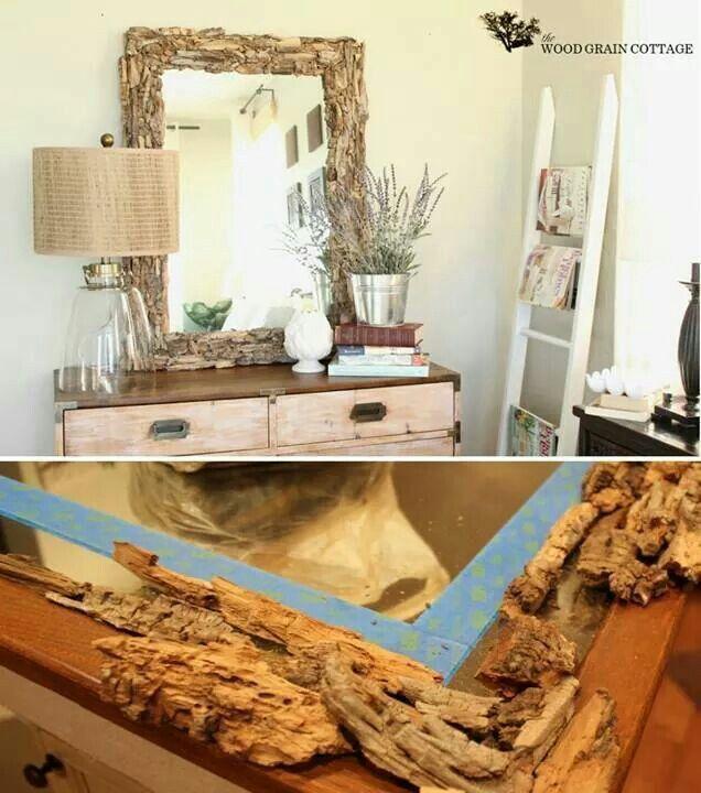 Schlafzimmer Spiegel : Spiegel  Flur  Schlafzimmer  home  Pinterest