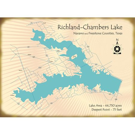 richland chambers lake map with 121386152428458609 on 10 1 Acres in Navarro County Texas 1204936 furthermore Rv Friendly Land And Boat Slip At Richland Chambers Lake  2272982 in addition Open Water Homesite on Richland Chambers Lake 1848379 furthermore 1 1182442 likewise Richland Chambers Map Search.