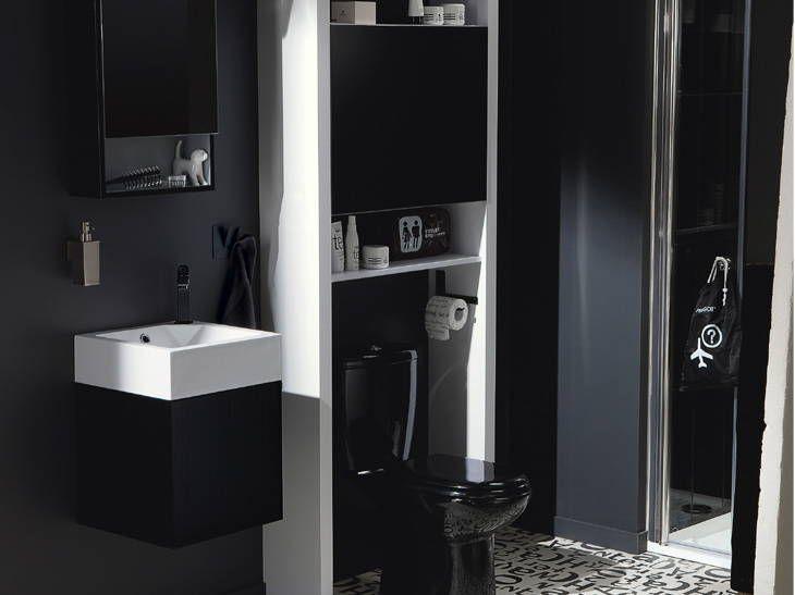 decoracao banheiro leroy : decoracao banheiro leroy: styles et tendances