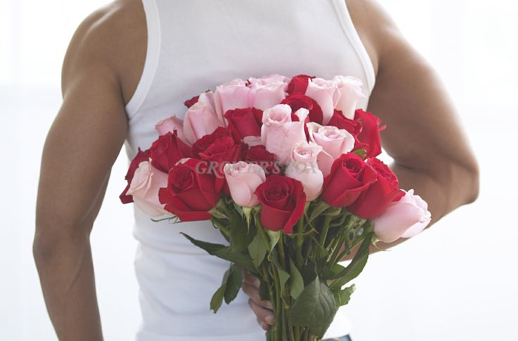 You never need a reason to give flowers! Flowers are a great way to brighten someone's day, send comfort in mourning, express feelings and friendship and often the joy of giving flowers is the same as the joy of receiving them! Send flowers today from The Grower's Box (www.GrowersBox.com).
