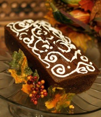 Downeast Maine Pumpkin Bread~ | Pumpkins ~ Breads, Rolls & Such ...