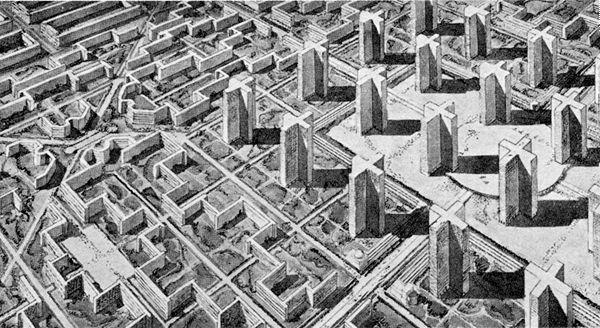 Radiant City   Cities ...