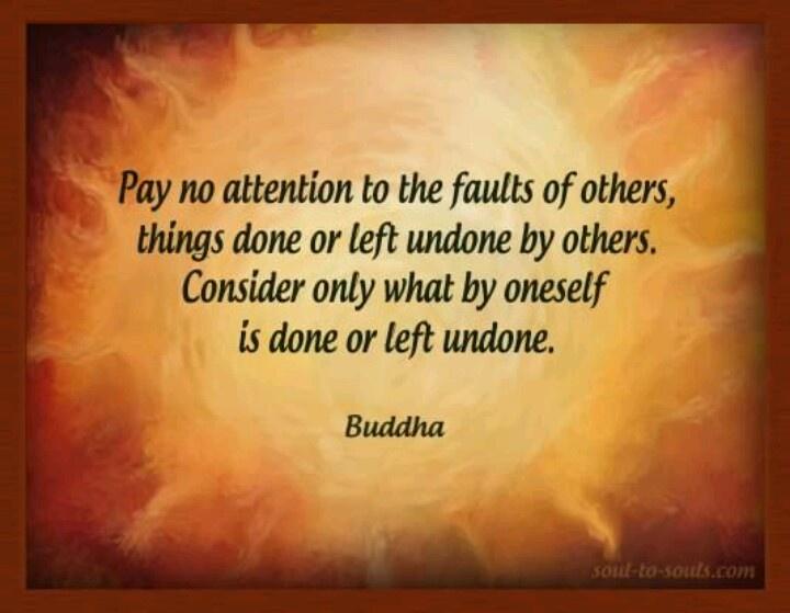Buddha Love Quotes   Happy Life Quote