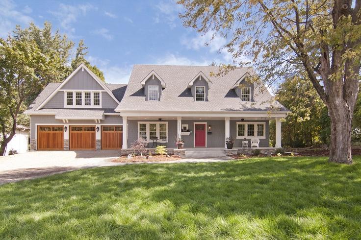 Home Remodeling Minneapolis Exterior Decoration Alluring Design Inspiration