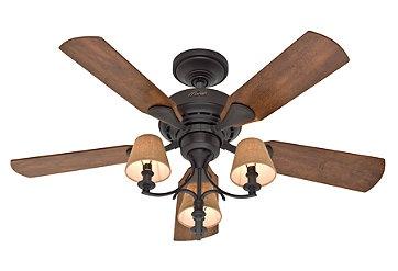 Ceiling fan boys bedroom pinterest Boys bedroom ceiling fans