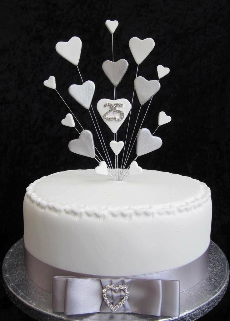 Pin By Karens Cake Toppers On Handmade Cake Toppers