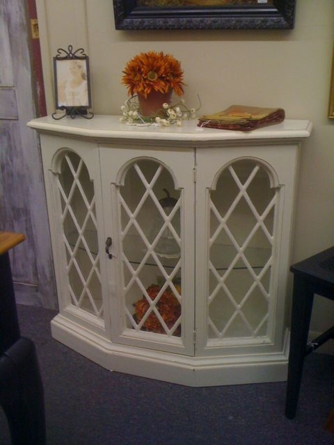 Reusing Old Furniture Fair With Reuse Old Furniture Ideas Image