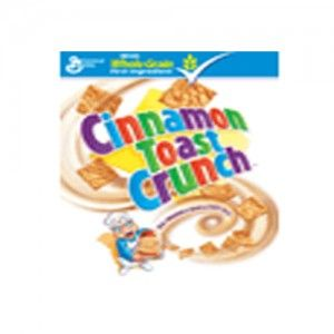 Cinnamon toast crunch coupon december 2018