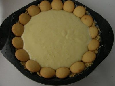 reunion-lemon-pie-mud-cake-042