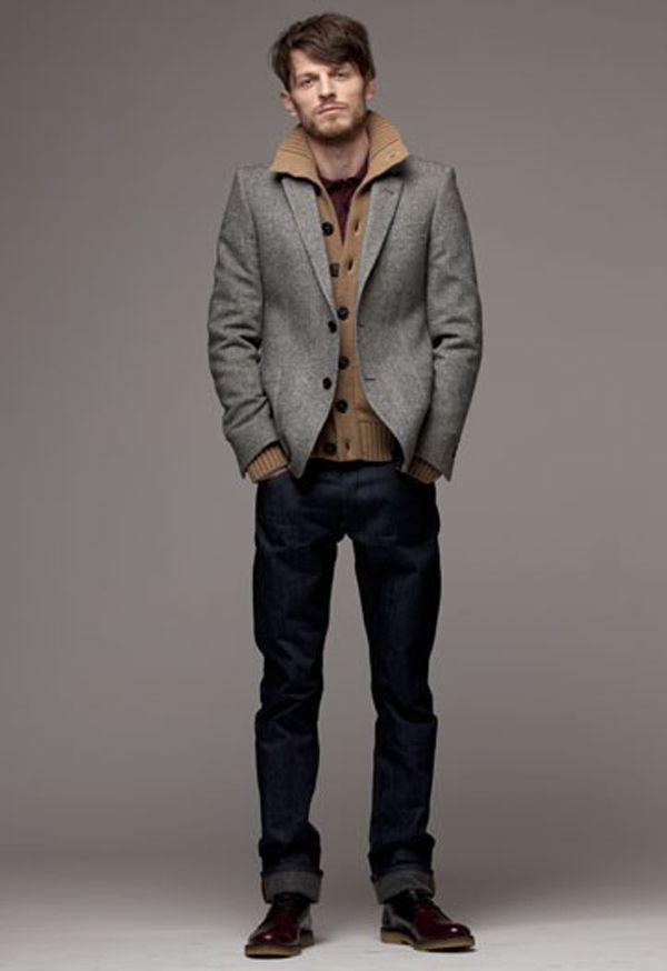 mens fall fashion search fashion i like