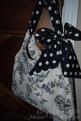 Upholstery fabrics, Amy Butler upholstery fabrics