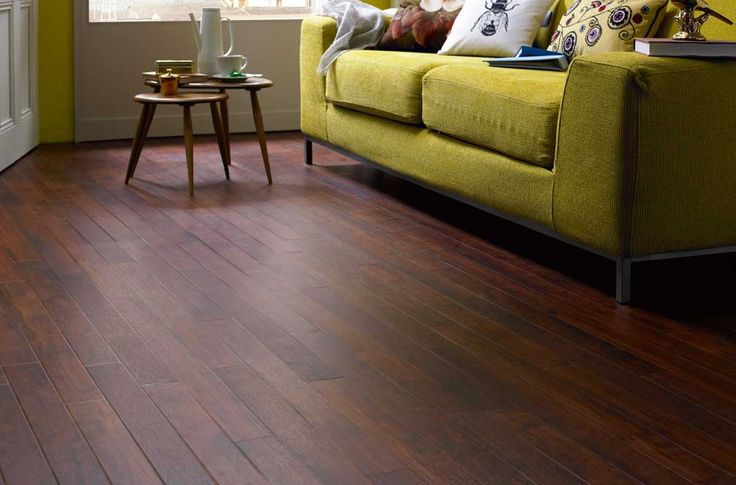 Flooring for living rooms living room flooring ideas for Floor ideas living room