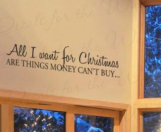 Believe in Christmas Quotes | Quotes Station: Christmas