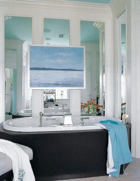 ann sacks erin adams bathroom bath plex basketweave glass mosaic