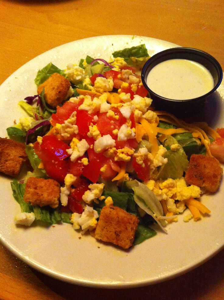 caesar salad caesar salad burger simple caesar salad best basic caesar ...