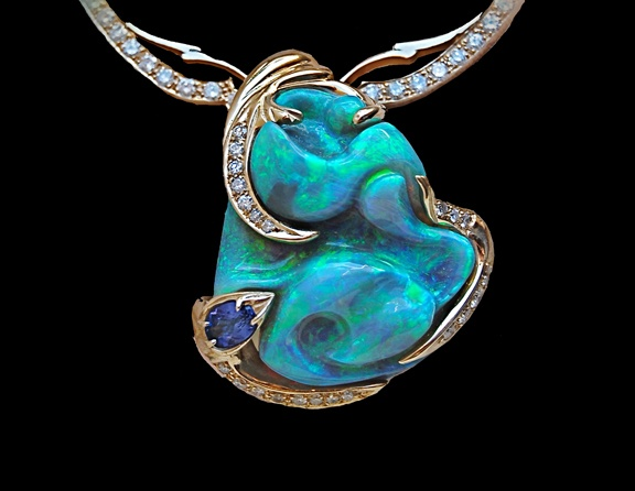 Pin By Pueblo Gem Amp Mineral Show On Jewelry Pinterest