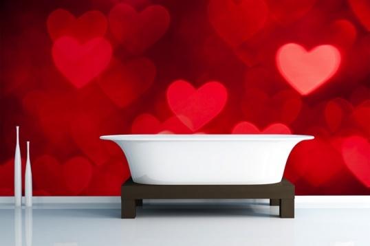 valentine's day lights walmart